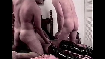 LBO - Just Knockin Boots 01 - scene 2