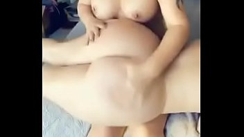 Movie big ass anyone Please help me find the full movie
