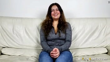 Shy girl get fucked with care and passion (24 minutes version) porno izle