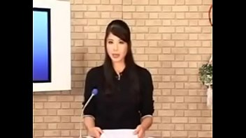 Japanese Sports News Flash Anchor Fucked From Behind Download Full:https://1234567Juuj.web.fc2.com/xxx/newsvid1.html