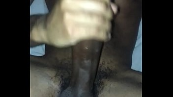 Was home work to at wife at while porn stroking really. agree