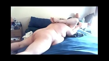 Fat Older Couple is active