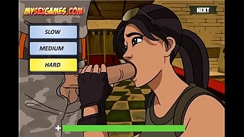 Pornite Battle Royale Sexgame English
