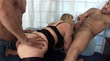 Tina Monti mature woman with two guys! A film by Roby Bianchi
