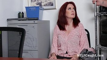 Please Don't Do This, You Don't Know Who My Husband Is- Andi James thumbnail