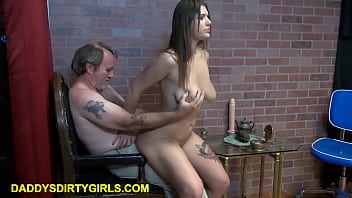 Spit Squirt And Cum 2 min