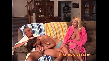 Daddy needs tits Daughter learns from her taboo parents