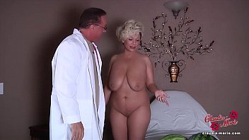 Breast implants using fat Claudia marie gets her fake tits put back in