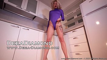 Join me on onlyfans.com/deeadiamond