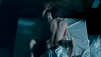 Celebrity sex videos onilne Jennifer lawrence sex scene in passenger - full video at celebpornvideo.com
