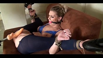 Exciting Punishment  www.porndealing.com