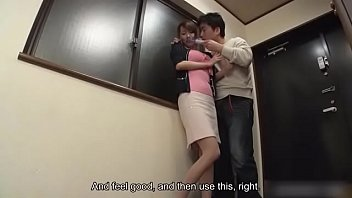 Japanese cheating wife nataya gets fucked by neighbour ..For full video: https://tii.ai/JQimz