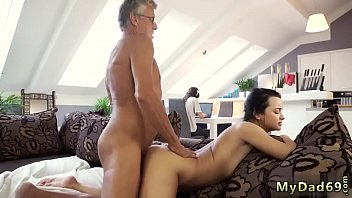 Hardcore interracial gangbang dp  overpowered and fucked