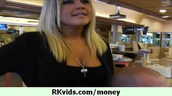 Venassa hugen having sex - I have no money to pay rent 19