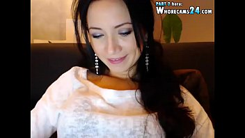 unbelievable karlyn in free webcam porno do perfect on sweat wi