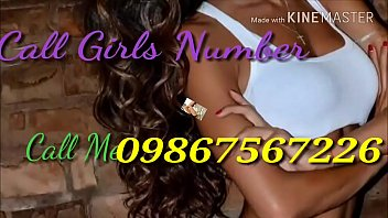 Independant incall escorts of central jersey Hot indian girls 09867567226 independent college girls agency mumbai