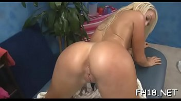 Old women blow job movies - Hot eighteen year old