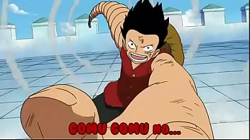 One Piece Episodio 270 (Sub Latino)