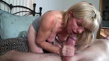 Fucking cougars in ontario Carol cox rides a nice thick cock