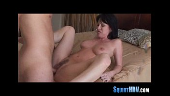 Pussy squirting 084