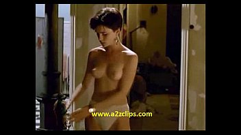 Actress kate beckinsale nude confirm. All