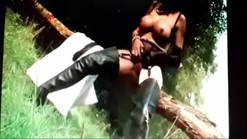 Pissing indian ladies - Mom mistress thighboots pissing outdoors see pt2 at goddessheelsonline.co.uk