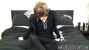 Gay porn and you tube video Emo gay porn tubes for free sean taylor interview solo video you