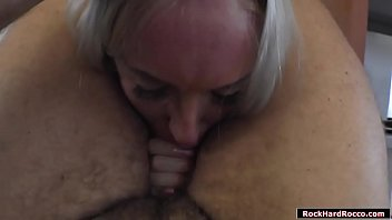 Angelika Grays facesitted and anal rides