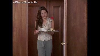 Emmanuelle In Space (1994) E04 - Concealed Fantasy Thumb