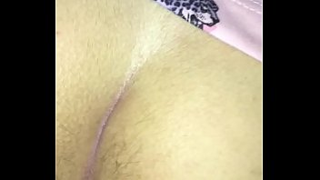 Submissive big ass swedish cheating wife