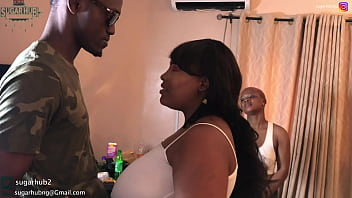 Military boy get seduced by his debtor wife (Watch The Full Videos on Xvideo Red)