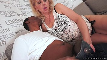 Grandmas cookies mature pictures Lusty grandma loves black cock