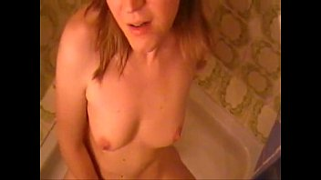 Mouthpissing and cock sucking