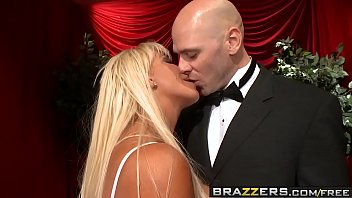 Teen jr nude beuty pagent Brazzers - milfs like it big - fun at the opera scene starring jr carrington and johnny sins