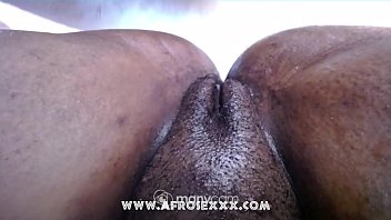 Juicy pussy close up pussyfuck