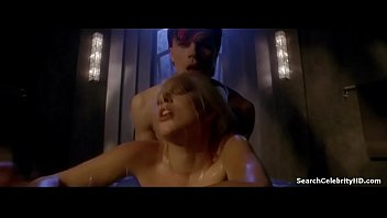 Nude and sexy ladies Lady gaga in american horror story 2011-2016