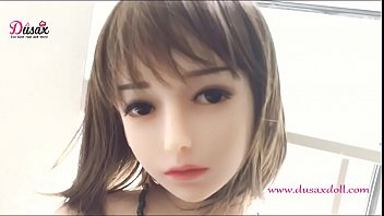 156cm (5ft2in) hot sale adult figure sexy toy full silicone love doll girl for mens-Alexia