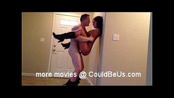 Fucking teen couples vids Couldbeus.com sex video