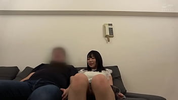 435MFC-030 full version https://is.gd/zs4Sqr