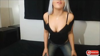 JOI - You Fucking Pervert Humiliation
