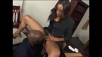 Only in america xxx - America anal secretary