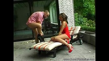 Outdoor Sex In Holland 7 Min