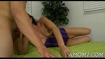 Mature fre movies Older chick is roughly screwed