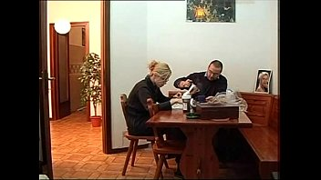 Roleplay - Fairy tales of everyday reality - 2003 - Italian porn