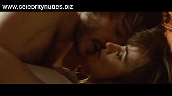 Penelope cruz movie sex scene Penelope cruz sex scene in venuto al mondo