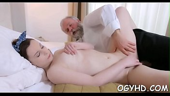 Young sex mad girls Olfd fart licks juvenile pink pussy