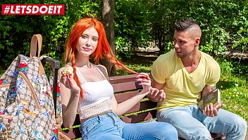 Hot bitch has big cock Letsdoeit - teen tourist has a hardcore afternoon with a local guy abroad angelo godshack gisha forza