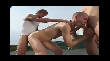 German gay skinheads