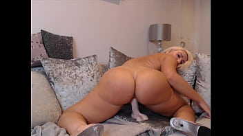 Can I ride your cock – TheSophieJames.com