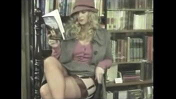 hot mature legs compilation from Milfaholico .com